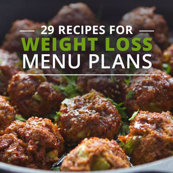 Clean Eating For Weight Loss  Pinterest • The world's catalog of ideas