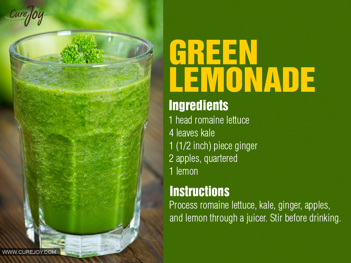 Cleansing Smoothies For Weight Loss  29 Detox Drinks For Cleansing and Weight Loss