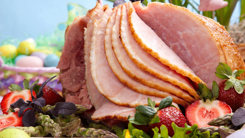 Cooking Easter Ham  8 Easter Ham Recipes So Good Even the Pickiest Eaters Can