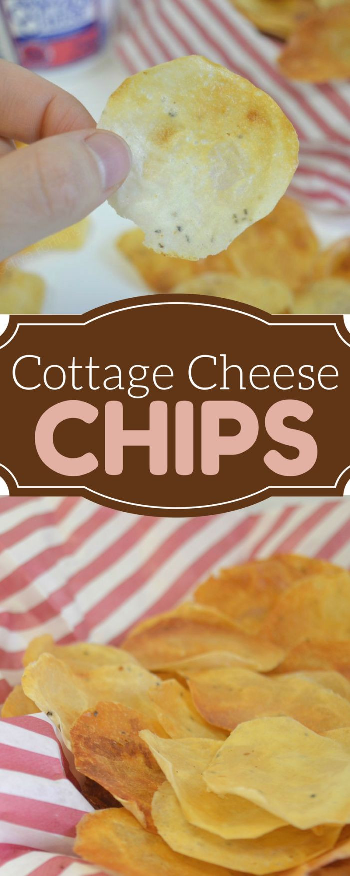 Cottage Cheese On Keto Diet  Best 25 Cheese chips ideas on Pinterest