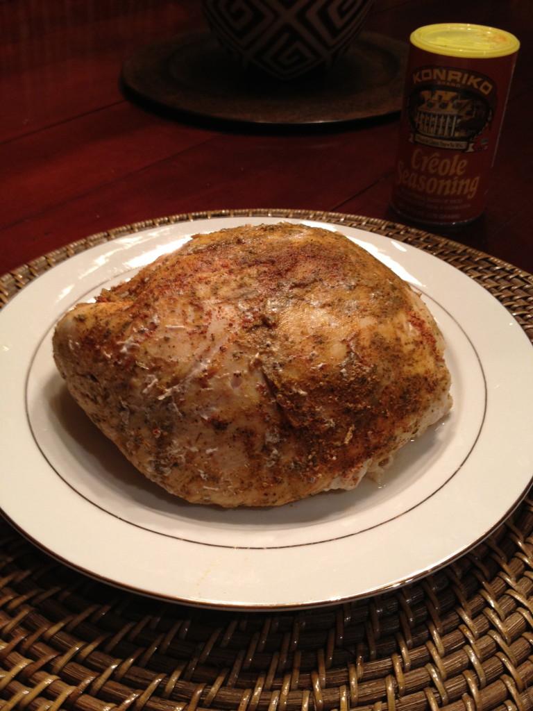 Crock Pot Easter Dinner Crock Pot Slow Cooker recipes Turkey Breast lid pocket