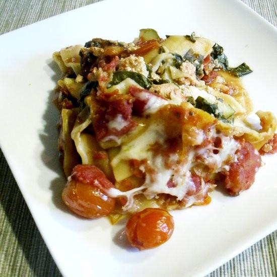 Crockpot Low Calorie Recipes  Low Calorie Low Calorie Chicken Crock Pot Recipes