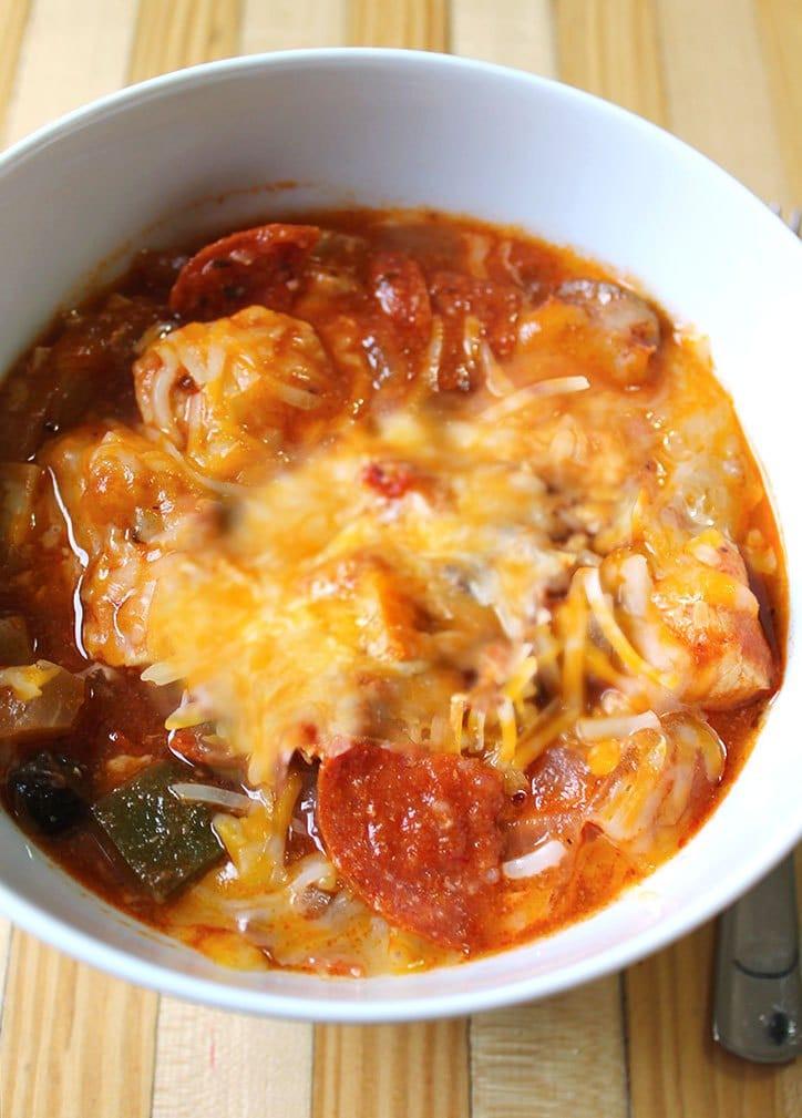 Crockpot Low Carb Recipes  15 Tasty and Time Saving Low Carb Crock Pot Recipes Glue