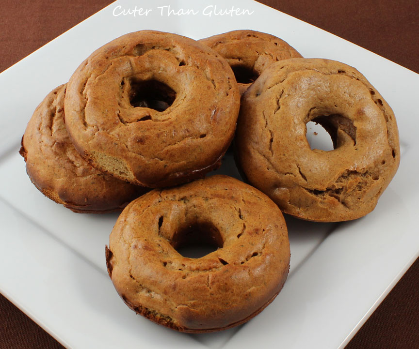 Dairy Free Bagels  Pumpernickel Bagels grain free and Rescue Bento