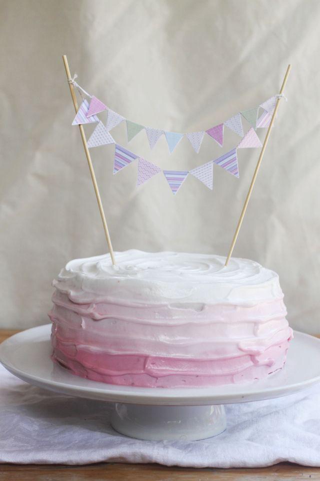 Dairy Free Birthday Cake To Buy  Best 20 Gluten free birthday cake ideas on Pinterest