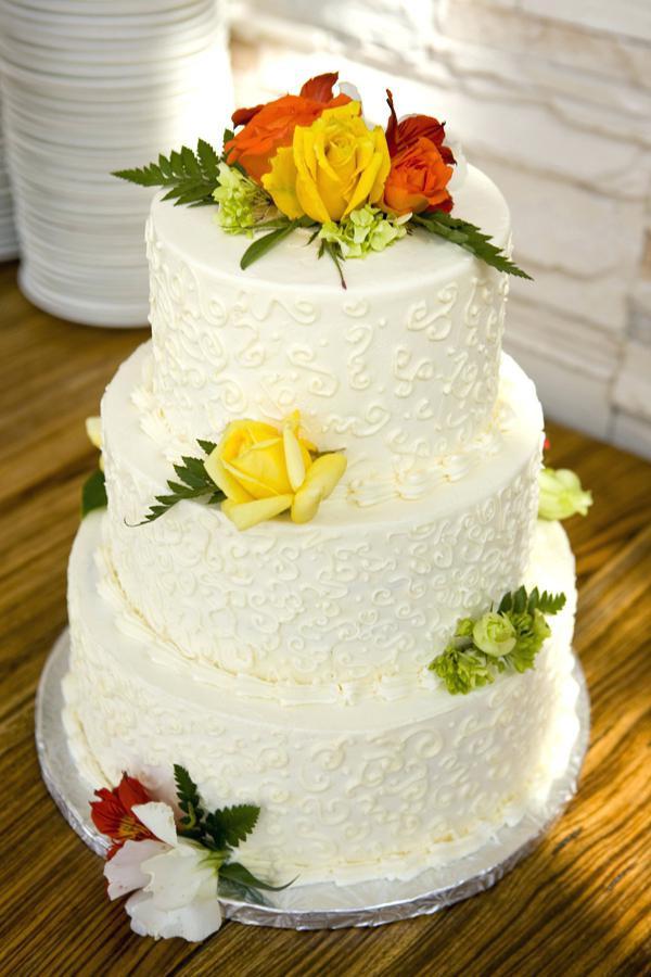 Dairy Free Birthday Cake To Buy  gluten free birthday cakes to order – nordicbattlegroup