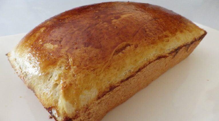 Dairy Free Bread Machine Recipe  Gluten Free White Bread Recipe