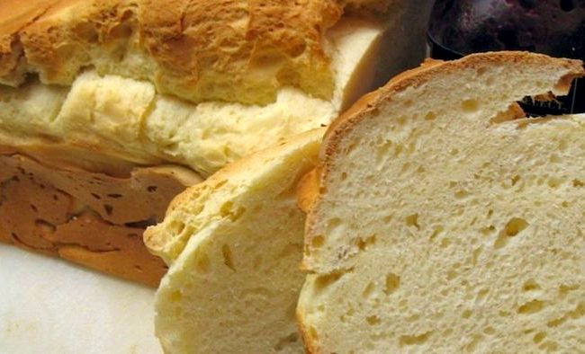 Dairy Free Bread Machine Recipe  Is there gluten free ice cream recipe