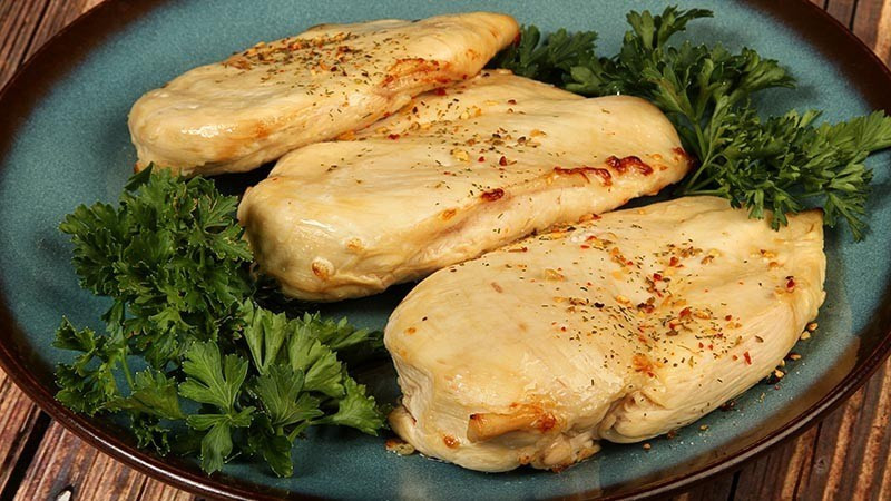 Dairy Free Chicken Breast Recipes  Low Carb Gluten Free Lemon Lime Chicken Breasts Recipe