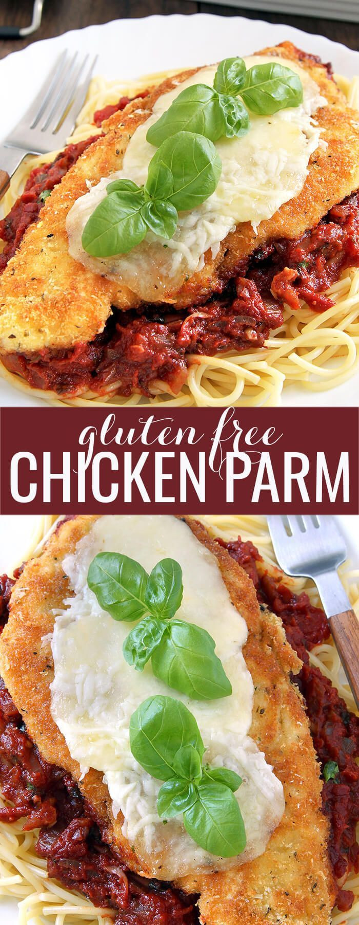 Dairy Free Chicken Breast Recipes  1000 images about Gluten Free Recipes on Pinterest