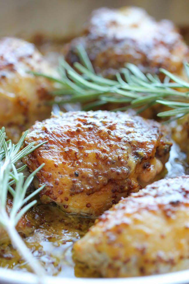 Dairy Free Chicken Breast Recipes  Best 25 Split chicken breast ideas on Pinterest