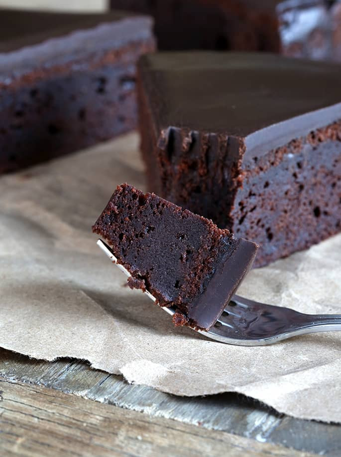 Dairy Free Chocolate Cake  e Bowl Gluten Free Chocolate Cake ⋆ Great gluten free