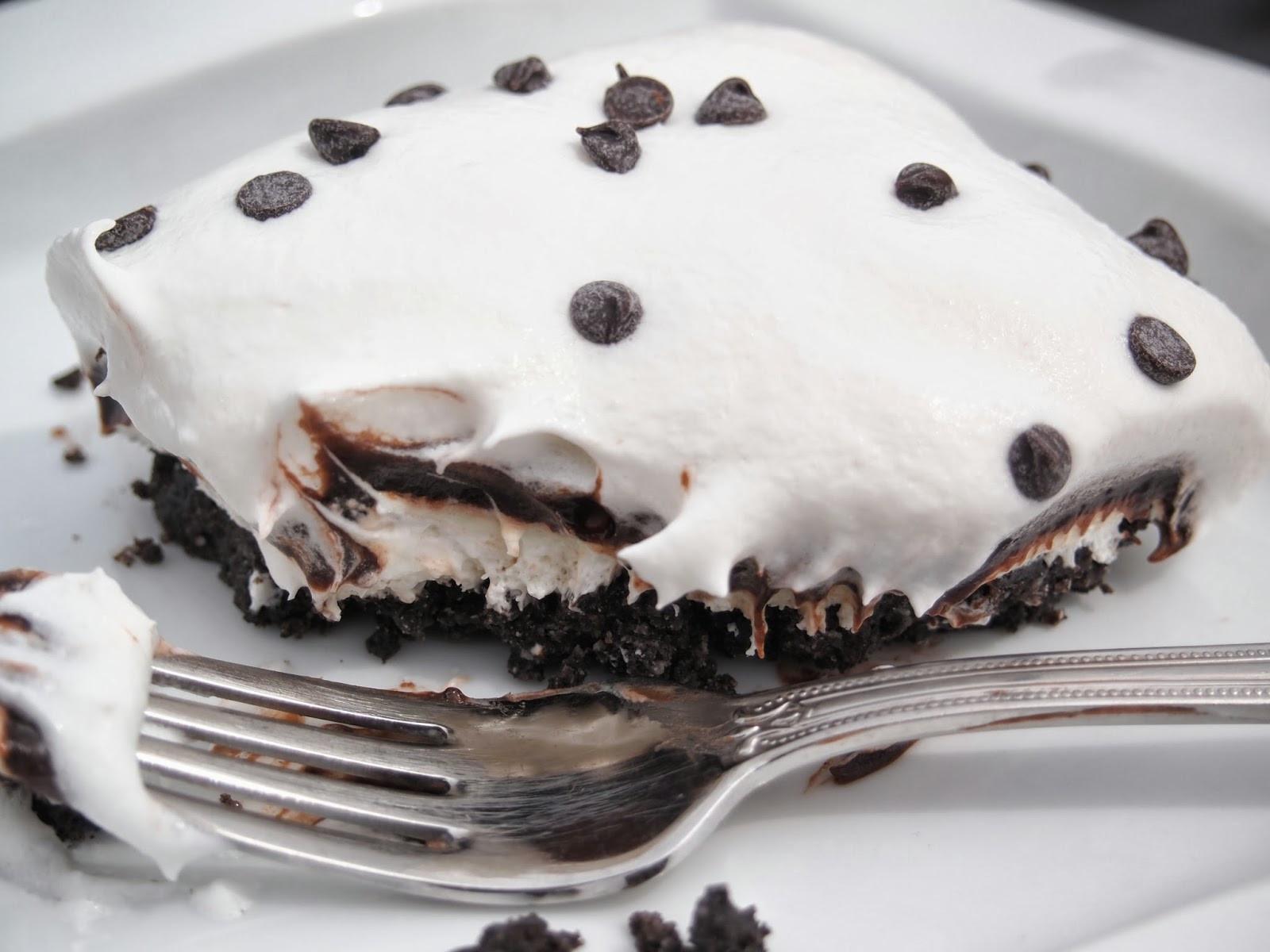 Dairy Free Chocolate Desserts  Gluten Free Desserts made Delicious Gluten Free Chocolate