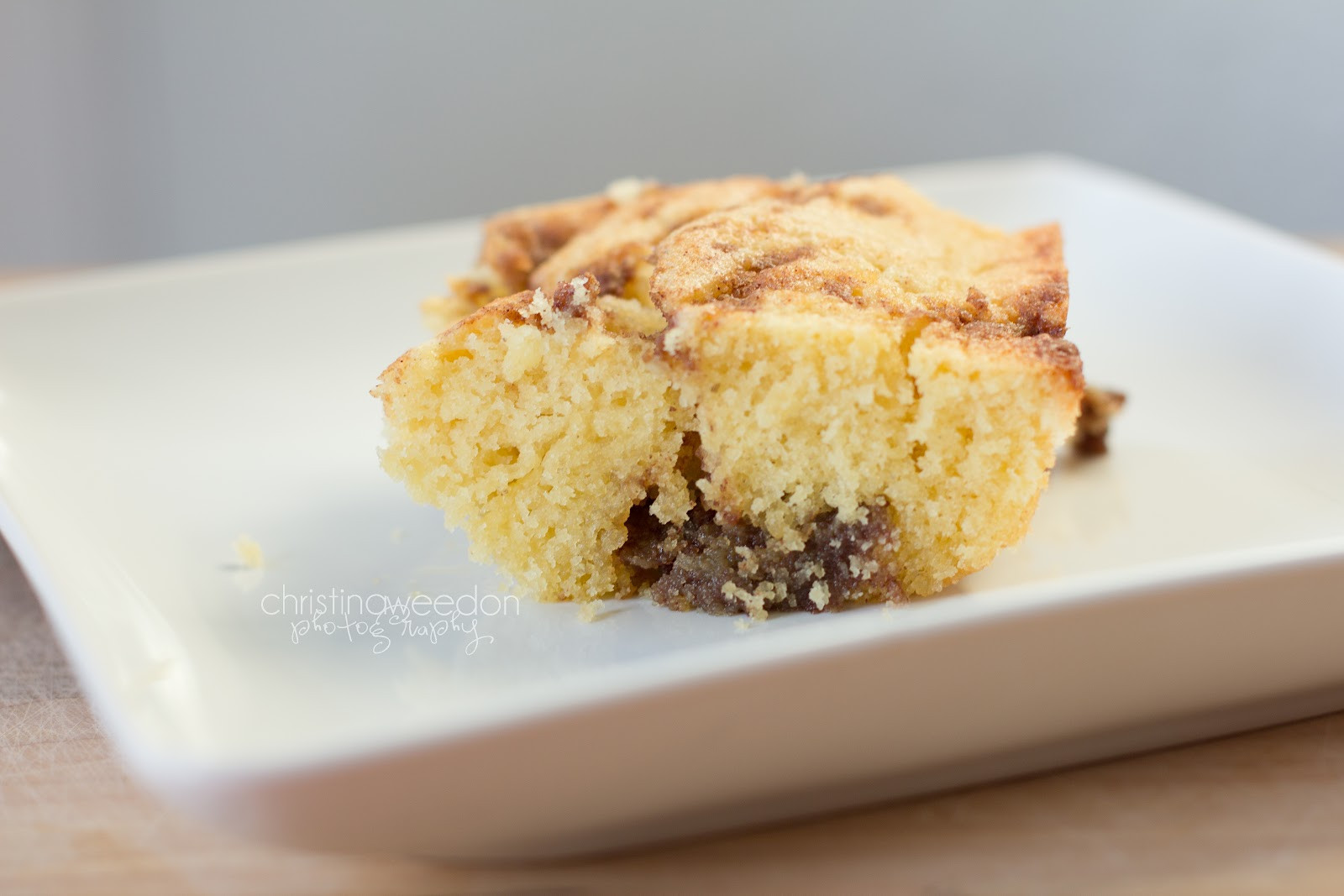 Dairy Free Coffee Cake  Dandelions on the Wall Gluten Free Dairy Free Soy Free