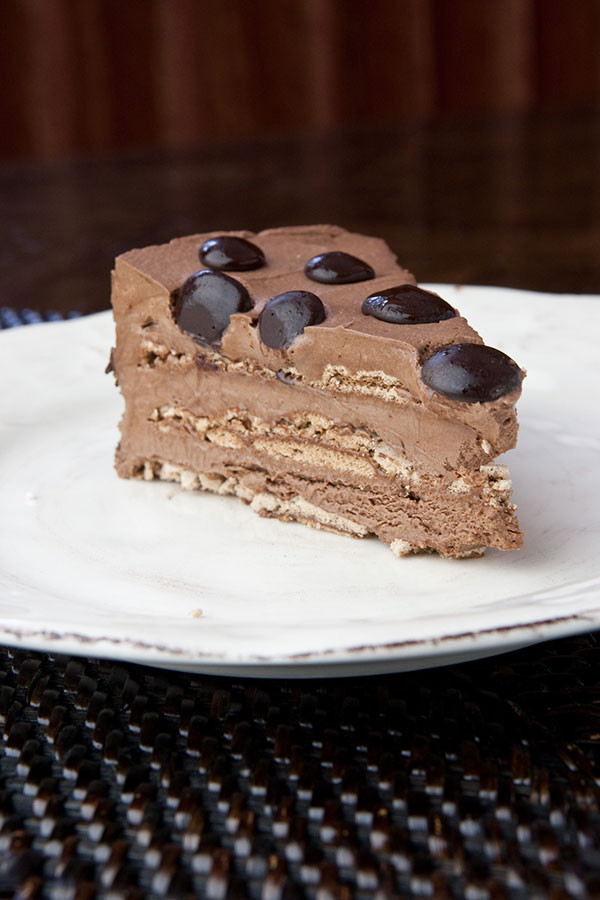 Dairy Free Desserts Nyc  160 dairy free desserts from traditional to trendy The