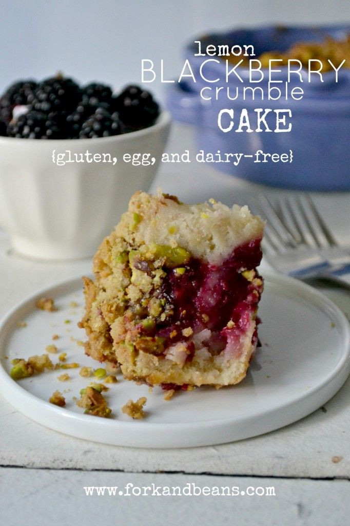Dairy Free Egg Free Desserts  111 best images about Breakfasts gluten free dairy free