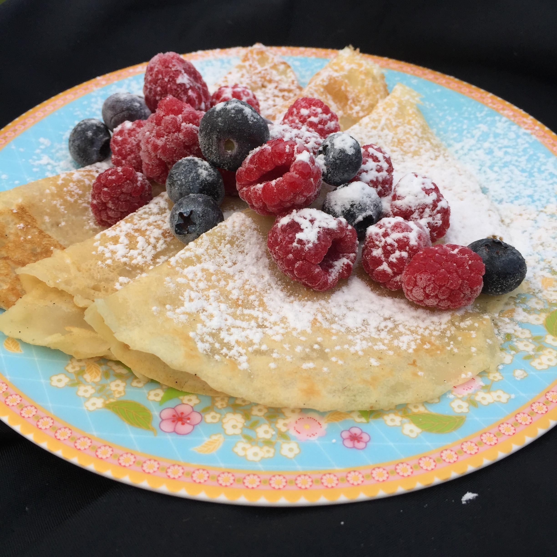 Dairy Free Egg Free Pancakes  Dairy free Egg free Pancakes Fun With Allergy Kids