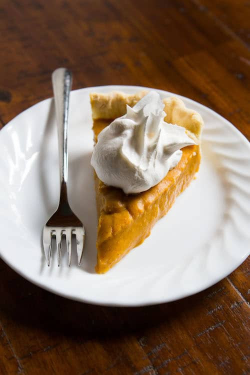 Dairy Free Egg Free Pumpkin Pie  Egg Free Dairy Free Pumpkin Pie Recipe Gluten Free Baking