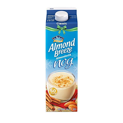 Dairy Free Eggnog Brands Dairy free eggnog brands Here are our picks for the best