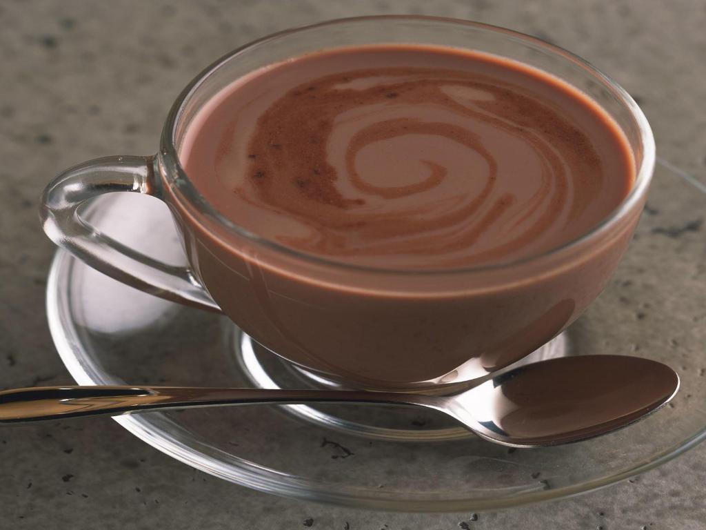 Dairy Free Hot Chocolate  Dairy Free Hot Chocolate Recipe