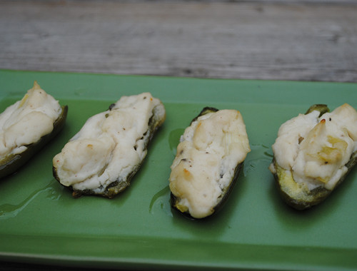 Dairy Free Jalapeno Poppers  Jalapeno Poppers – She Let Them Eat Cake