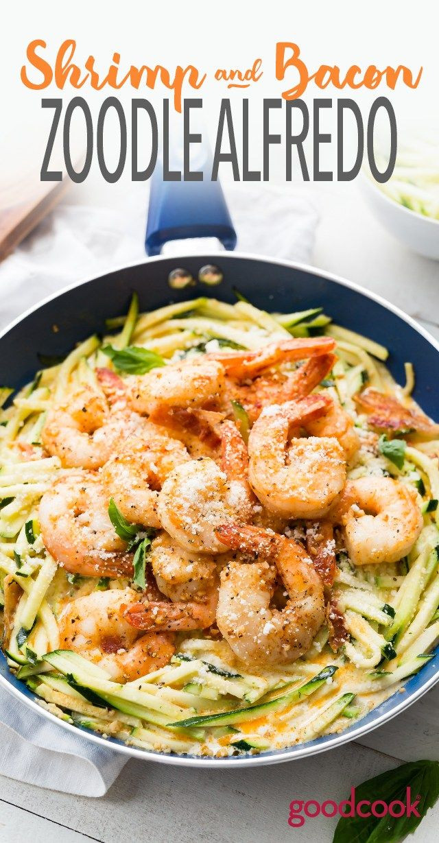 Dairy Free Keto Dinner Recipes Best 25 Keto shrimp recipes ideas on Pinterest