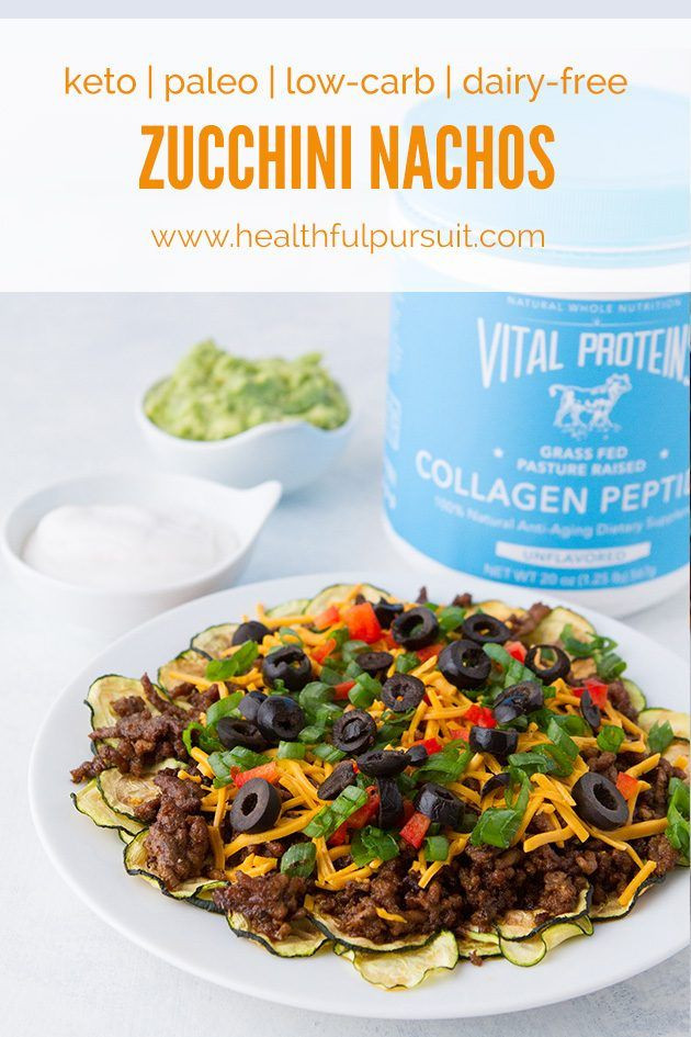 Dairy Free Keto Dinner Recipes 783 best Dairy free Keto Recipes images on Pinterest