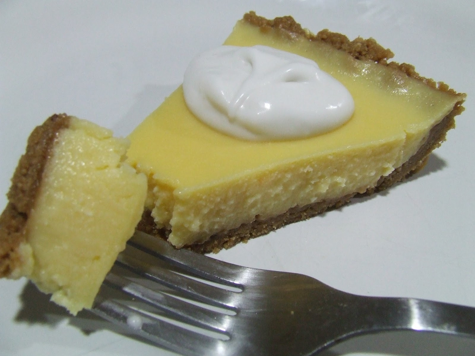 Dairy Free Key Lime Pie  Gluten And Dairy Free Key Lime Pie Cassidy s Craveable