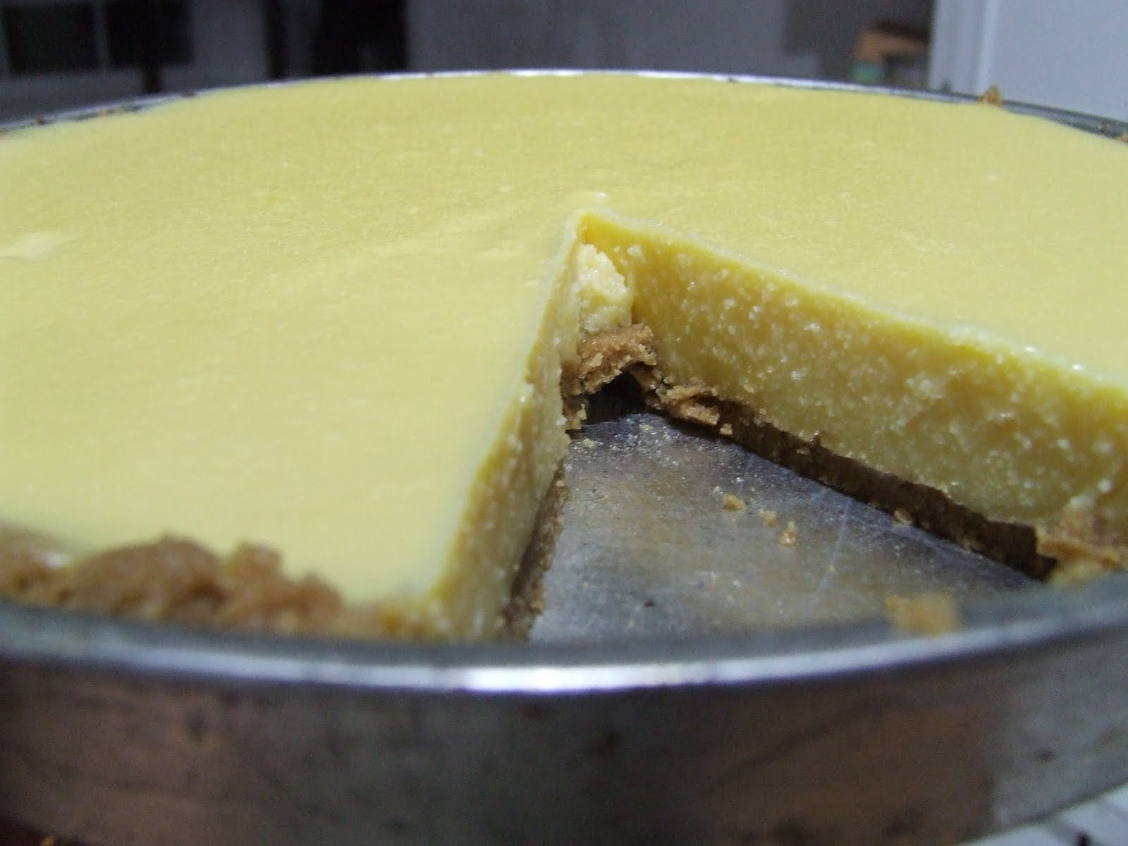 Dairy Free Key Lime Pie Recipe  Gluten And Dairy Free Key Lime Pie Cassidy s Craveable
