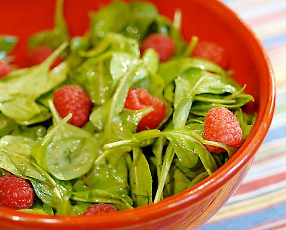 Dairy Free Salad Dressings  Top 5 Gluten Free Salad Dressings