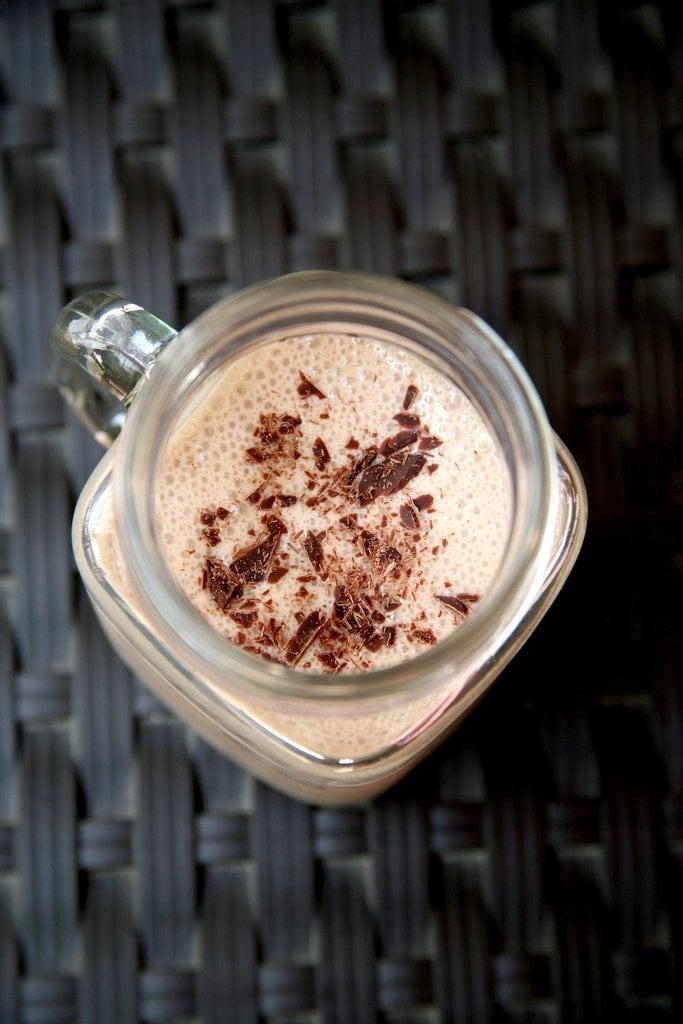 Dairy Free Smoothie Recipes  Dairy Free Smoothie Recipes