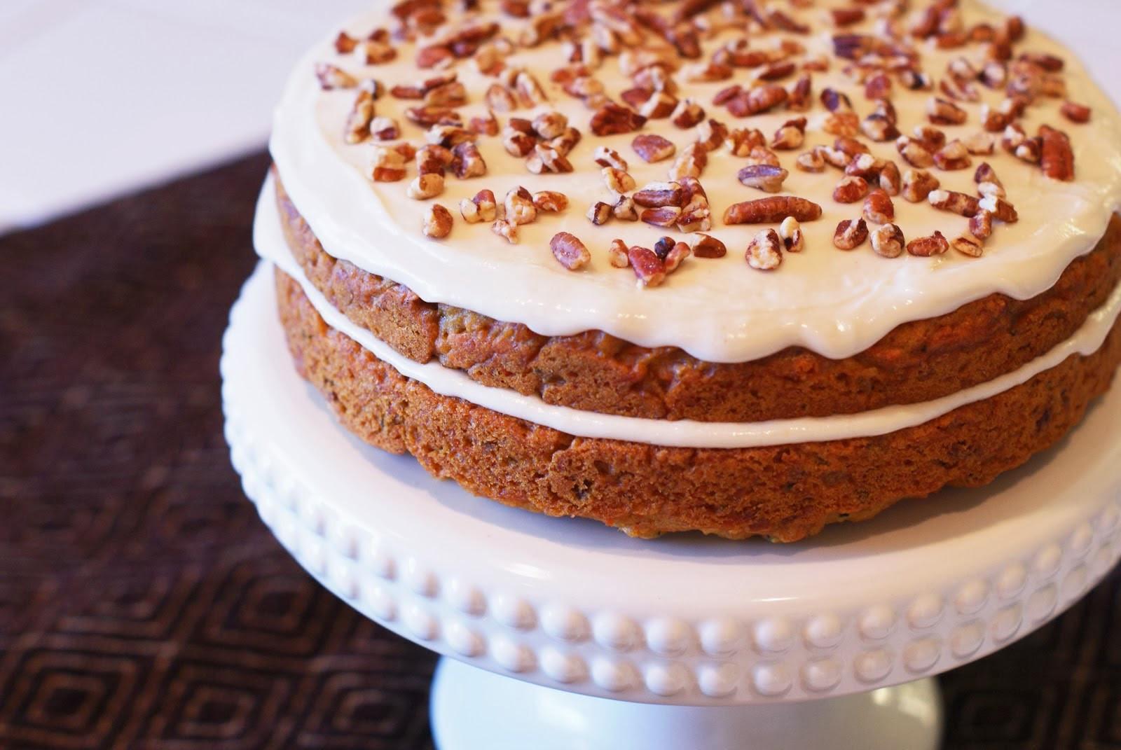 Dairy Free Soy Free Desserts  gluten free vegan thanksgiving desserts Sarah Bakes