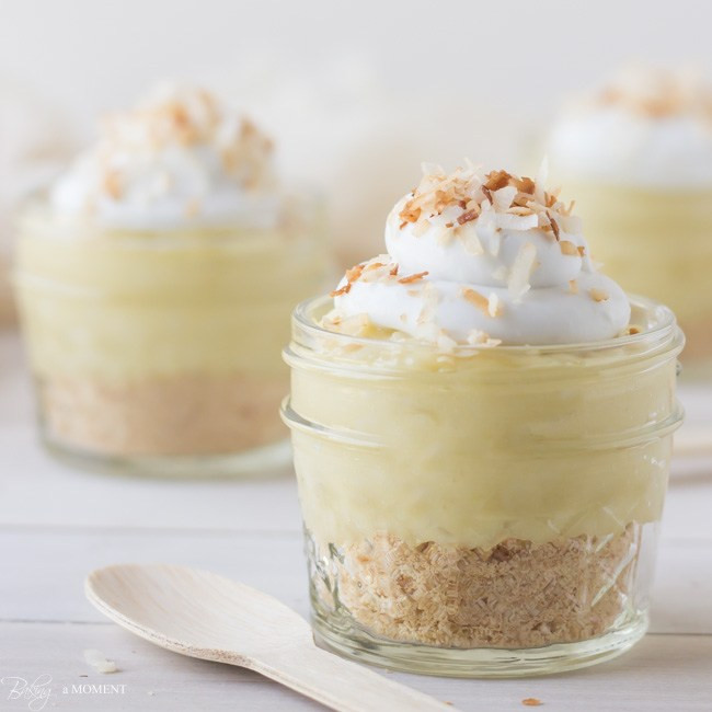 Dairy Free Soy Free Desserts  25 Gluten Free and Dairy Free Desserts