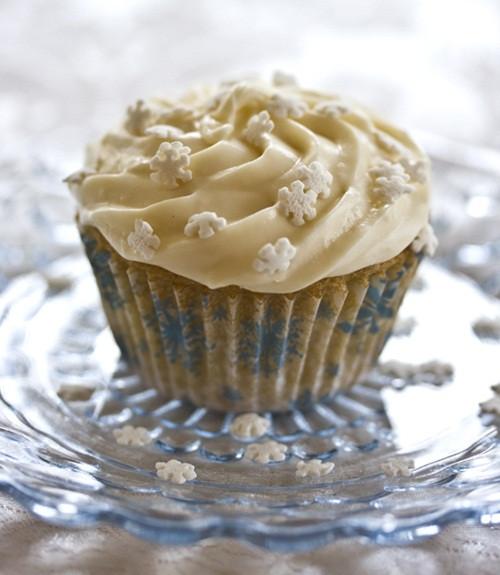 Dairy Free Vanilla Cupcakes  Vanilla Vegan Gluten Free Cupcakes Recipe with