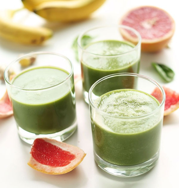 Dairy Free Weight Loss Smoothies  56 Smoothies for Weight Loss
