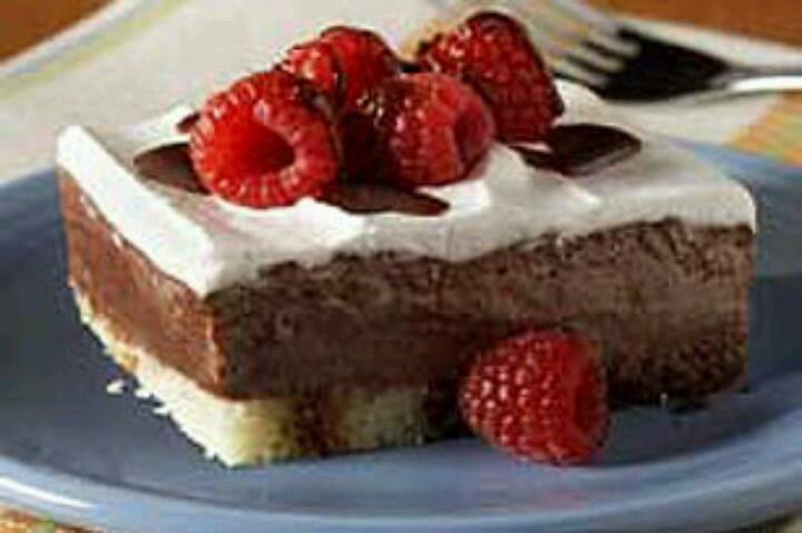 Delicious Low Calorie Desserts  Delicious Low Fat Desserts Ann Pornostar