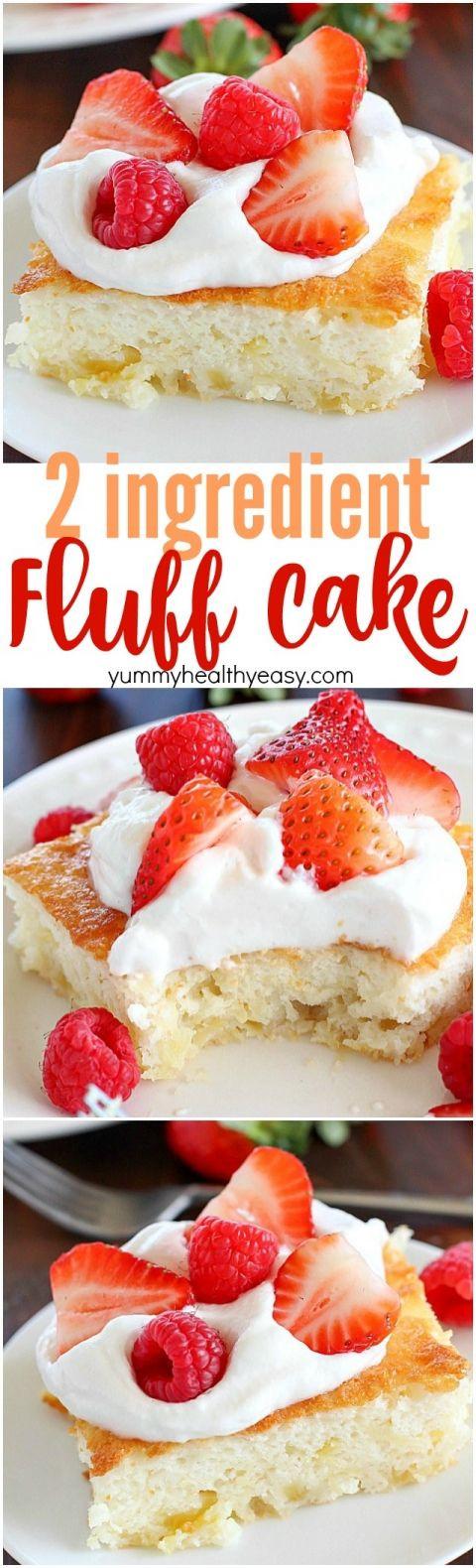 Delicious Low Calorie Desserts  Best 25 Low calorie cheesecake ideas on Pinterest
