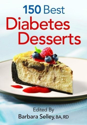 Dessert Recipes For Diabetics Sugar Free  Best 25 Sweets for diabetics ideas on Pinterest