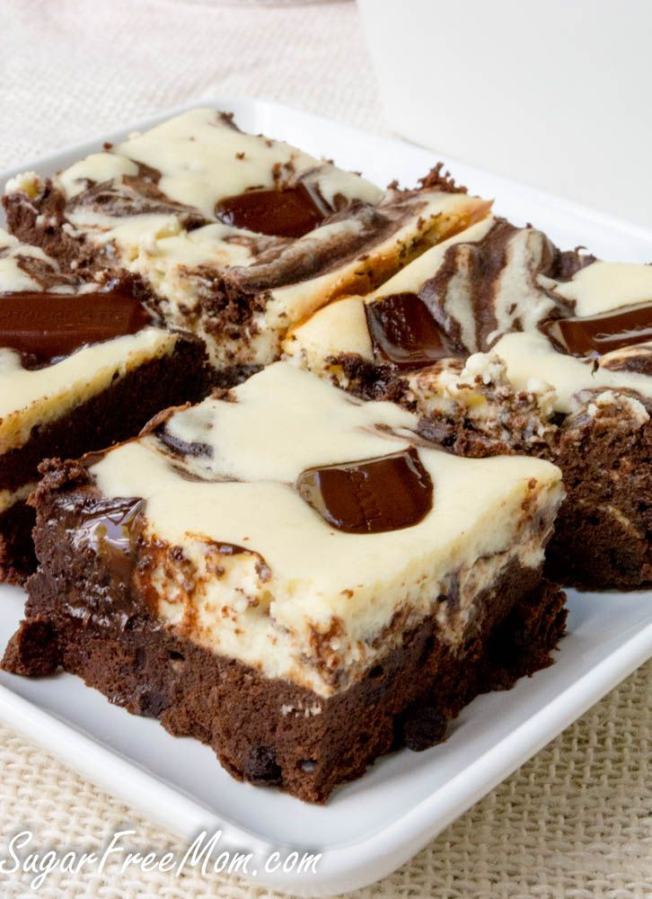Dessert Recipes For Diabetics Sugar Free  387 best images about Sugar free desserts on Pinterest