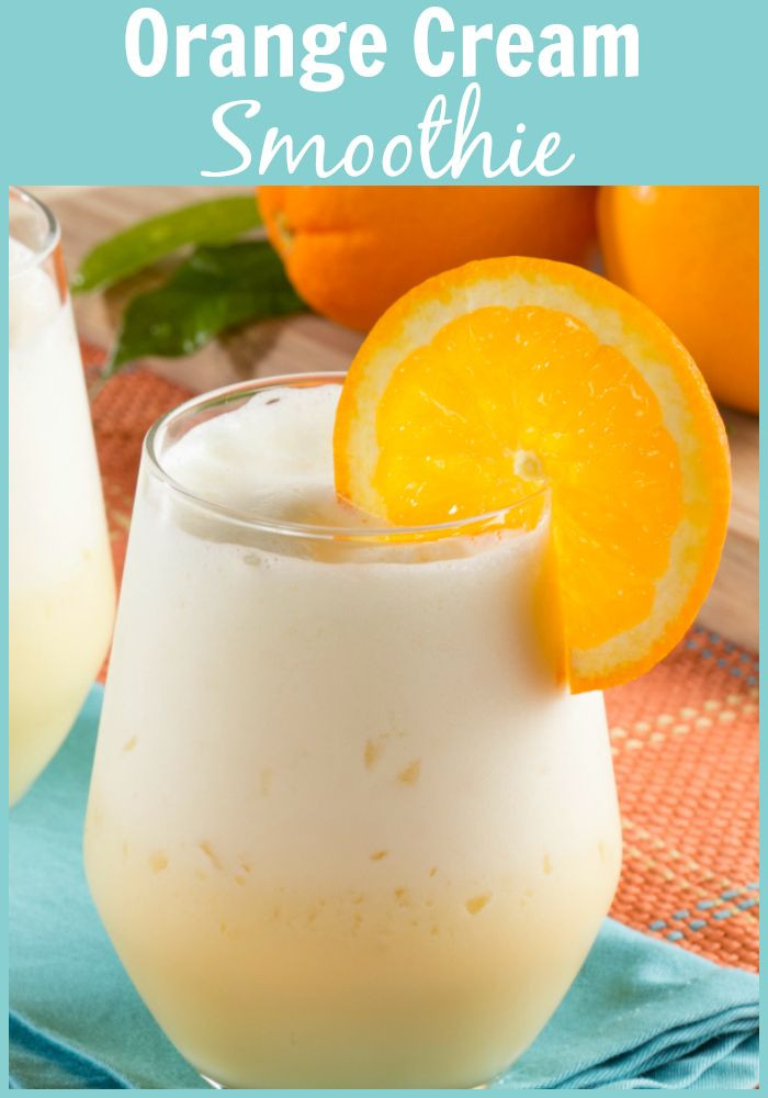 Diabetic Alcoholic Drink Recipes  13 best Diabetic Drink Recipes images on Pinterest
