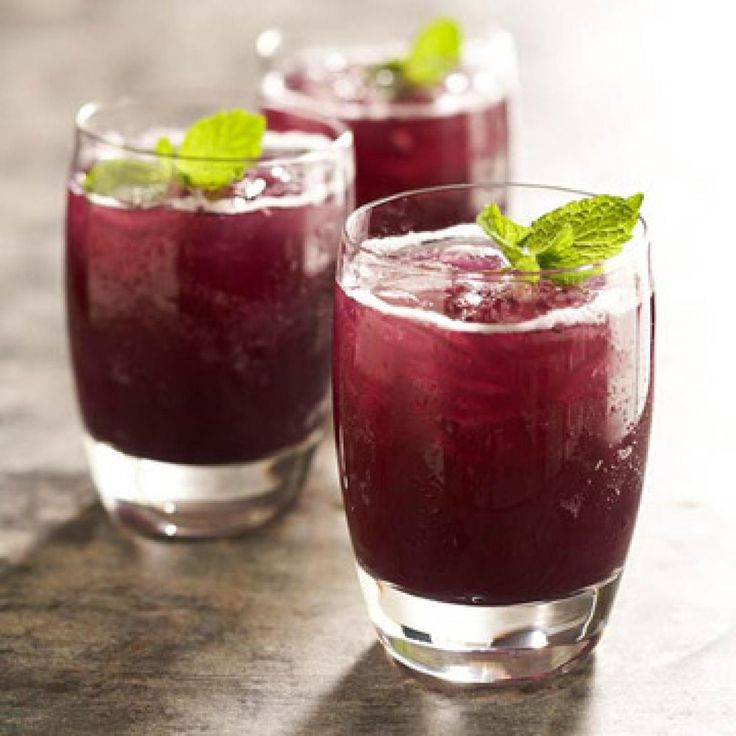 Diabetic Alcoholic Drink Recipes  14 best Diabetic Cocktail and Mocktail Recipes images on