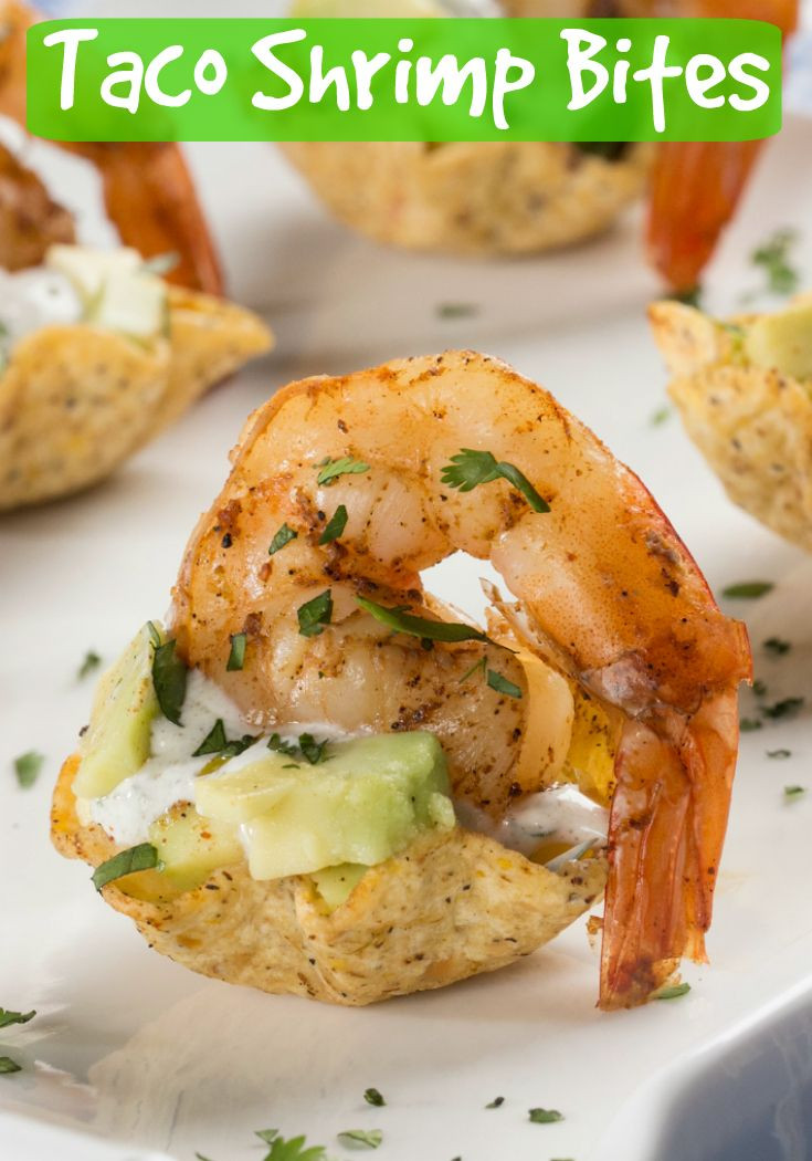Diabetic Appetizer Recipes  17 Best images about Easy Appetizer Recipes on Pinterest