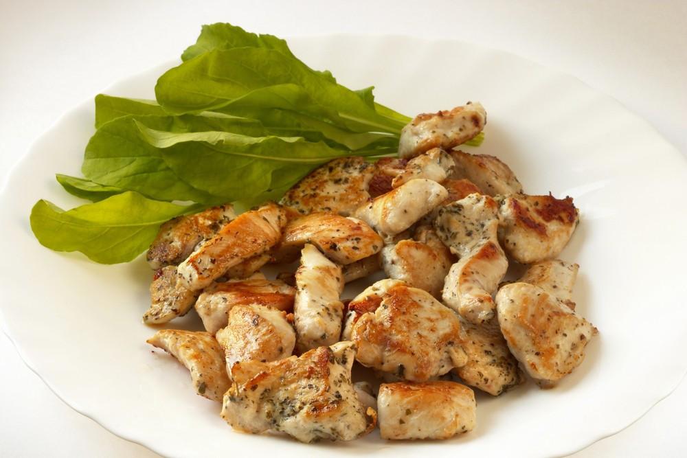 Diabetic Appetizer Recipes  Buffalo Chicken Recipe for Diabetics Diabetes Self