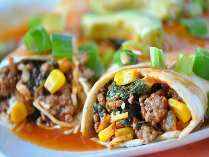 Diabetic Beef Recipes  69 best images about Diabetic Recipes on Pinterest