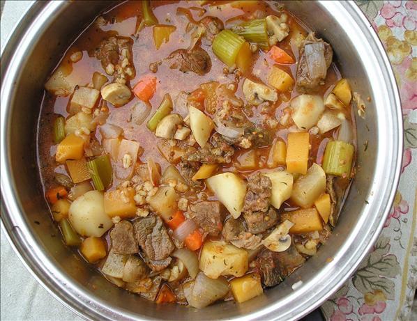 Diabetic Beef Recipes  Diabetic Beef Stew Recipe Food