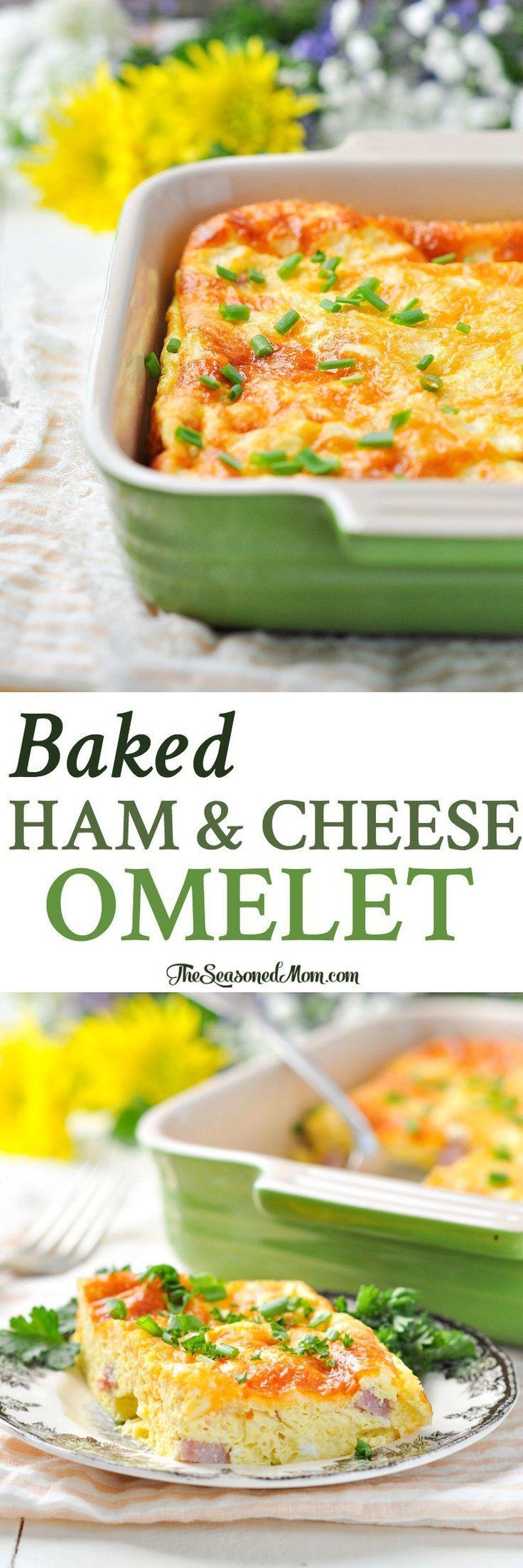 Diabetic Breakfast Casseroles  Best 25 Diabetic breakfast recipes ideas on Pinterest
