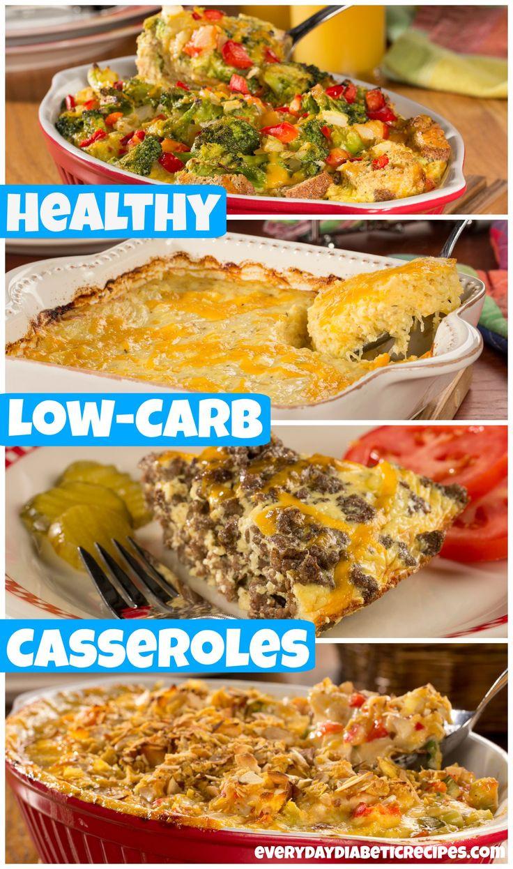 Diabetic Breakfast Casseroles  25 best ideas about Gestational diabetes on Pinterest
