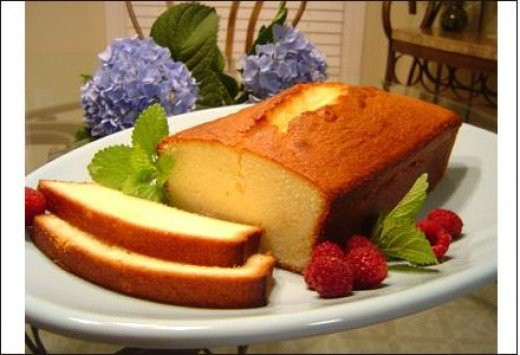 Diabetic Cake Mix Recipes  Sugarless Christmas cake recipe for diabetics