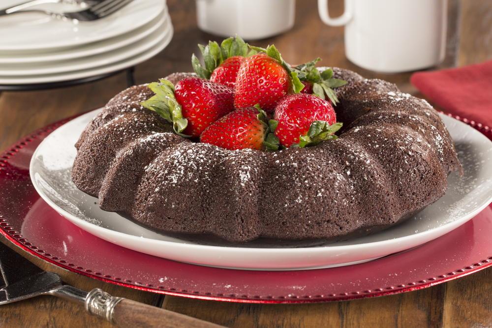 Diabetic Cake Recipes Easy  16 Diabetic Cake Recipes Healthy Cake Recipes for Every