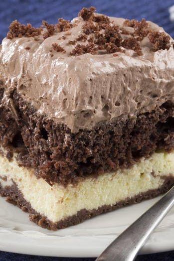 Diabetic Cake Recipes Easy  Best 25 Easy diabetic desserts ideas on Pinterest